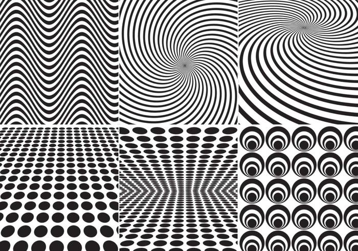 geometric-pattern-pack-two-photoshop-patterns